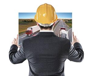 Planning de chantier cofisoft tps planning - Logiciel estimation travaux ...